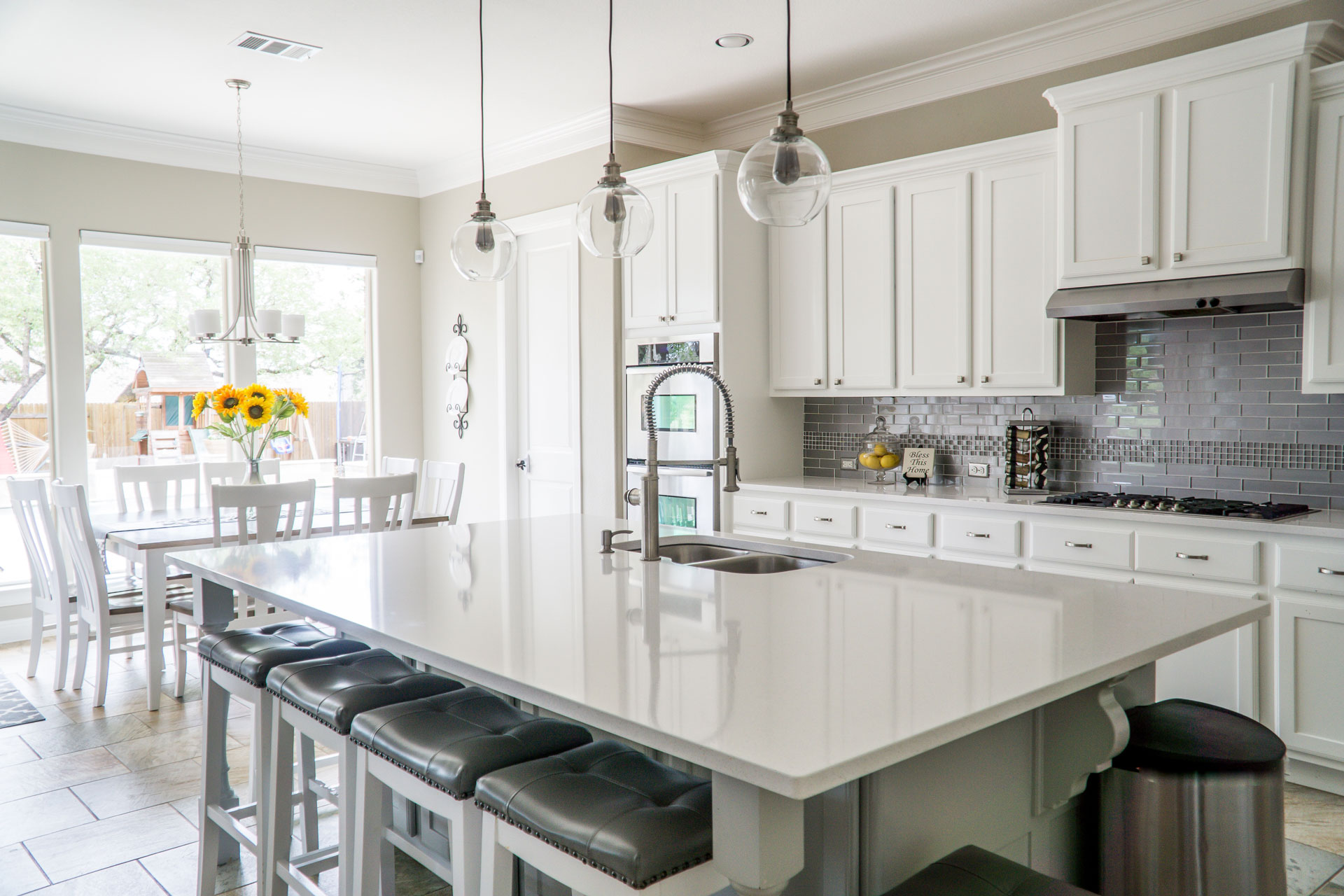 Kami Countertops Your Only Full Service Countertop Shop In